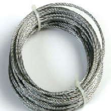 cable_acero_persiana_torno.png